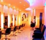 Reyes Haircutters- Las Pinas City