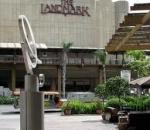 The Landmark -Makati