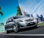 BRAND NEW 2011 TOYOTA VIOS 1.3 J M/T @ P99,000 DOWN PAYMENT.  Premium