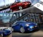SURE APPROVAL!!MAZDA 3 Very Low DP! FREE CMF, LTO, TPL etc..  Premium