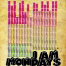 Jam Monday