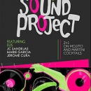 Saturday Sound Project