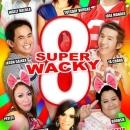 Super Wacky