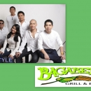 Freestyle and Acoustic Band