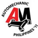 AUTOMECHANIC PHILIPPINES