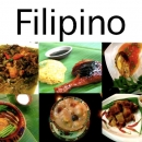 Filipino Comfort Food (25 Mushrooms Kitchen Cooking Classes for Househelp)