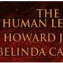 HUMAN LEAGUE,HOWARD JONES & BELINDA CARLISLE...LIVE IN MANILA!