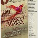 Gantimpala Theater's Ibong Adarna