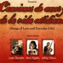 A Special Concert of Spanish Traditional and Classical Songs