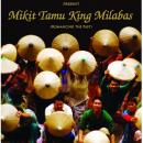 Mikit Tamu King Milabas