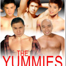The Yummies