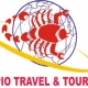 Scorpio Travel & Tours, Inc.