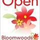 Bloomwoods Flowershop
