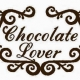 Chocolate Lover, Inc. - The Castle of Baking and Confectionery Arts