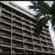The Copacabana Apartment Manila Hotel