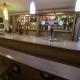 Кафе- бар «Мегаполіс»