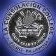 La Consolacion College- Pasig