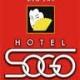 HOTEL SOGO