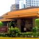 Makati Sports Club