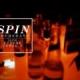 Мероприятия | Obaldet | SPIN THURSDAYS