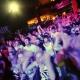 Мероприятия | Obaldet | DJ Jonny