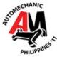 Мероприятия | Obaldet | AUTOMECHANIC PHILIPPINES