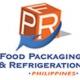 Мероприятия | Obaldet | FOOD PACKAGING & REFRIGERATION PHILIPPINES