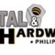 Мероприятия | Obaldet | METAL & HARDWARE PHILIPPINES