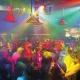 Мероприятия | Obaldet | DJ Mashkov