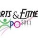 Мероприятия | Obaldet | Sports & Fitness Expo 2011