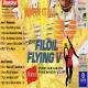 Мероприятия | Obaldet | 2011 FilOil Flying V Pre-season Invitational Cup