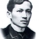 "Мероприятия | Obaldet | ""13 Women: The loves of Jose Rizal"" - a History Comes Alive! Lecture by Dr. Ambeth Ocampo"