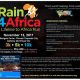 Мероприятия | Obaldet | Rain4Africa: Lifeline Foundation