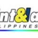 Мероприятия | Obaldet | PRINT & LABEL PHILIPPINES