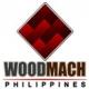 Мероприятия | Obaldet | WOODMACH PHILIPPINES