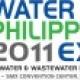 Мероприятия | Obaldet | WATER PHILIPPINES 2011