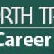 Мероприятия | Obaldet | North Triangle Career Fair 2011