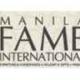 Мероприятия | Obaldet | Manila FAME International