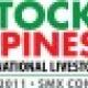 Мероприятия | Obaldet | LIVESTOCK PHILIPPINES