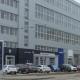 Авто Граф Ф Пежо Центр Харьков