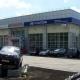 Богдан-Авто Харьков