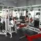 DnK Gym