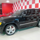 Маркет | Obaldet | 2008 Jeep Grand Cherokee SRT-8