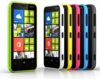 Маркет | Obaldet | nokia lumia 620
