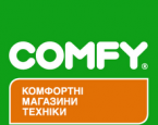 Популярные магазины | Obaldet | sites/default/files/imgsrc/comfy_0.png
