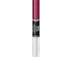 Маркет   Obaldet   Glossy Lipstick