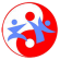 Заведения | Obaldet | Спортивный клуб «Росомаха»