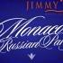 Событие   Obaldet   Soho Rooms pres.: Monaco Russian party. Vol. 3