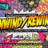 Событие | Obaldet | Unwind and Rewind