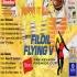 Событие | Obaldet | 2011 FilOil Flying V Pre-season Invitational Cup